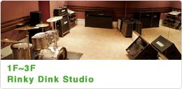 1F~3F Rinky Dink Studio