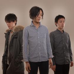hard_trio