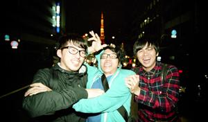 tccm_photo201010