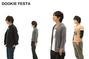 DOOKIE FESTA_AP(sub)のコピー