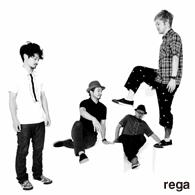 regaのコピー