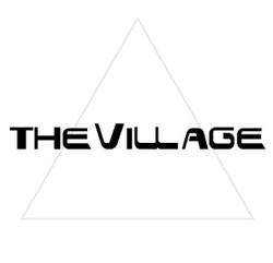 THE VILLAGE LOGO1