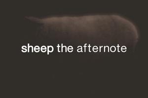 sheeptheafternote_artpict