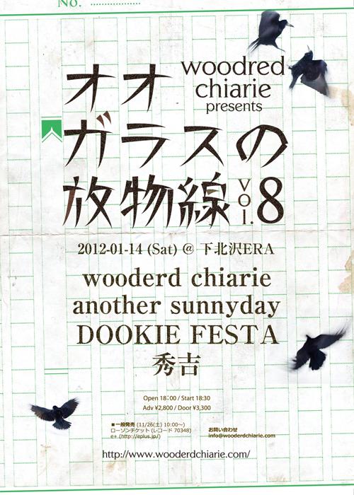 201020114_oogarasu [更新済み]