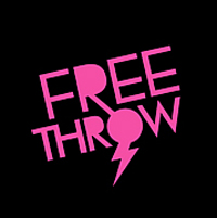 FREETHROW