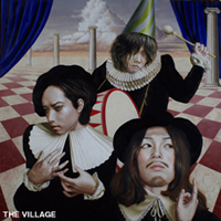 theVillage_resize1のコピー