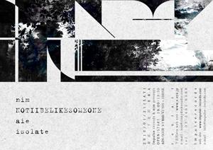 impulse2012